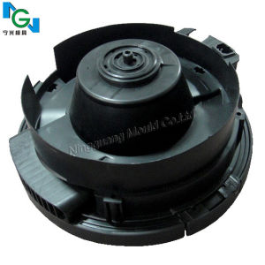 Plastic Mold for Vacuum Cleaner pictures & photos