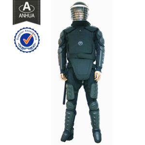 Police Military Best Quality Anti Riot Suit pictures & photos