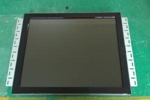LCD Monitors With IR Touch Screen for Pot of Gold/ WMS Game