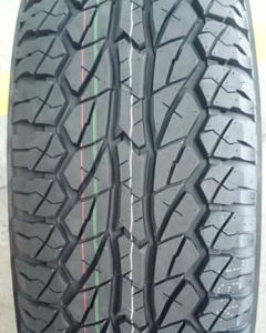 All Terrain SUV Tyres Lt245/75r16 Lt265/75r16 pictures & photos
