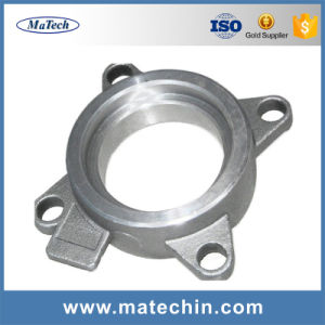 Good Quality Customized Alloy Steel Forged Metals Products Per Drawings pictures & photos