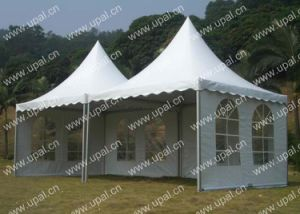 High Quality Marquee and Pagoda Tent pictures & photos