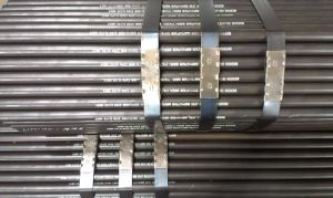 ASTM A210 Seamless Medium-Carbon Steel Boiler and Superheater Tubes pictures & photos