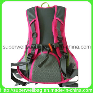 Bicycle Bags Hydration Cycling Bike Bags Sports Bags Backpack pictures & photos