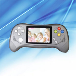Game Player (SF-MP821)