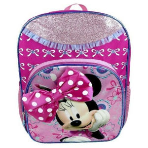 2015 Child School Bag for Girls pictures & photos