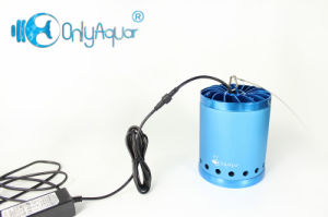 Onlyaquar High Quality LED Aquarium Lights for Coral Reef Grow Batter pictures & photos