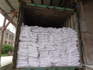 Precipitation Barium Sulphate Powder for Painting and Coating
