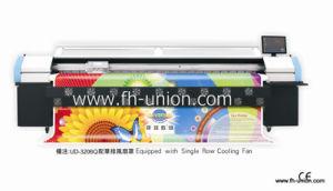 Large Format Printing Machine Ud-3208q