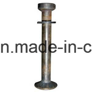 Double Head Lifting Foot Anchor Double Spherical Anchor (2.5T) pictures & photos