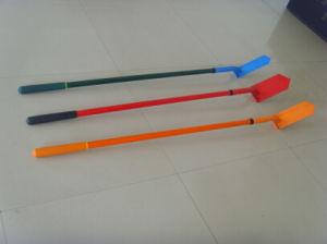 Shovel-203