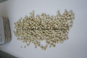 Compound Fertilizer 16 - 16 - 16, NPK Fertilizer pictures & photos
