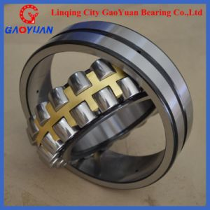 Best Price! China Spherical Roller Bearing (22212) pictures & photos