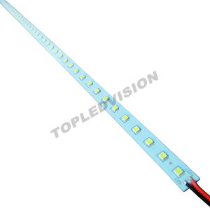 LED Strip for Panel Light pictures & photos