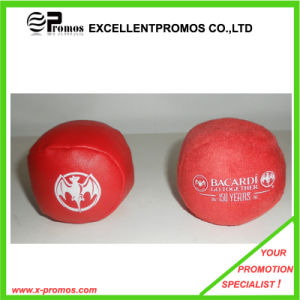 Promotional Hacky Sack Juggling Ball (EP-H7291) pictures & photos