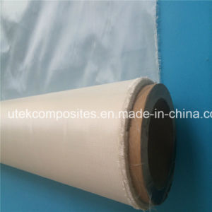 25GSM Thin Fiberglass Fabric for Golf Rod pictures & photos