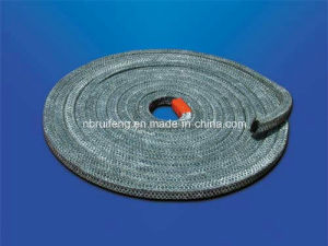 Yp014 Carbon Fiber Packing with PTFE pictures & photos