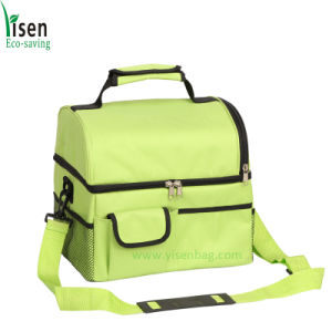 600d Functionabl Cooler Bag (YSCB00-208-1) pictures & photos