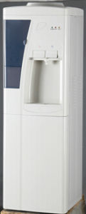 Vertical Water Dispenser (XXKL-SLR-39) pictures & photos