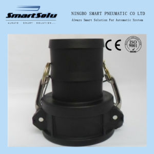 High Quality Type a, B, C, D, E, F, DC, Dp for Camlock Coupling pictures & photos