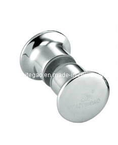 Bathroom Stainless Steel Handle Ktg-0039 pictures & photos