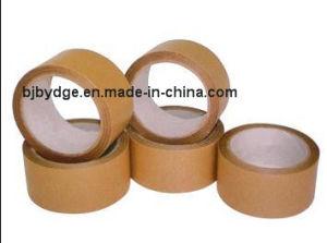 Reinforced Self Adhesive Kraft Paper Tape