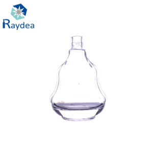 High-End 100ml Glass Bottle for Wine Sample pictures & photos