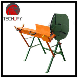 1500W 400mm Electric Log Saw (TWLS40015mA) pictures & photos