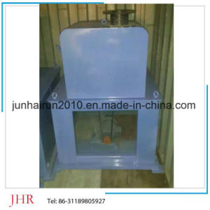 Multifuctional Fiberglass Tank Filament Winding Machine pictures & photos