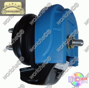 12361-70230 Engine Mounting for Jzs155 pictures & photos