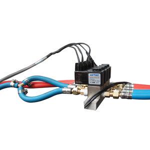 Plasma Cutting Machine Price pictures & photos