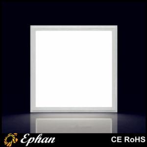 30X30cm 18W 1500lm Panel LED Lighting (EPP-3030)