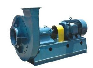 9-19 High Pressure Centrifugal Ventilator D pictures & photos