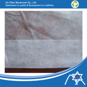 Extra-Width Weed Control PP Nonwoven Fabric pictures & photos