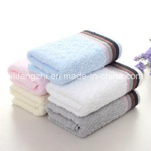 Wholesale Jacquard Bath Towel/Jacquard Towel/Cotton Towel