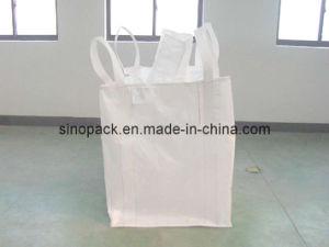 1.5 Ton Big Bag (SINO-001) pictures & photos
