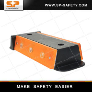 Highway Solar LED Guardrail Light pictures & photos
