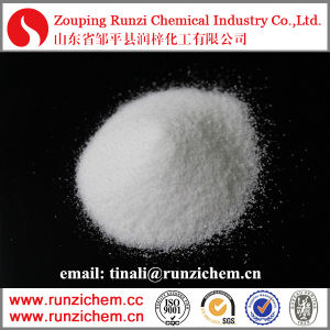 EDTA Fertilizer&Nbsp; Mg/Fe/Cu/Zn/Mn Chelated pictures & photos