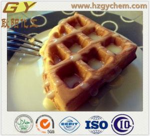 White Crystalline Granule Food Grade Calcium Propionate E282 Good Price