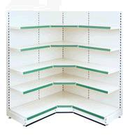 Shelving pictures & photos