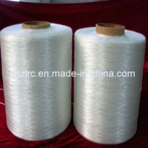 Fiberglass Thermoplastic Assembled Roving Fiberglass Yarn pictures & photos
