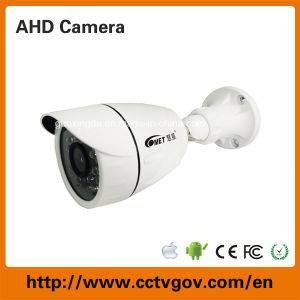 Comet 1.3MP Full HD Ahd Camera From Shenzen CCTV Manufacturer pictures & photos