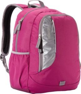Day Hiking Outdoor Sport School Nylon Travel Backpack Bag (MS1155) pictures & photos