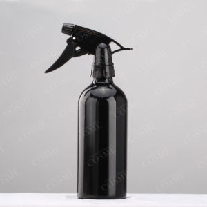 30ml, 50ml, 100ml, 120ml, 150ml Perfume Aluminum Bottle pictures & photos