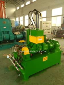 3L Rubber Dispersion Kneader for Lab pictures & photos