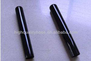 The Cheapest Hose Guard/Hose Sleeve/Hose Bend Restrictor pictures & photos
