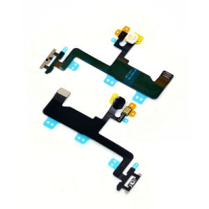 Mobile Phone Spare Parts for iPhone 6, for iPhone 6 Power Flex