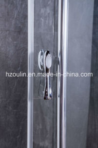 Shower Door Glass pictures & photos