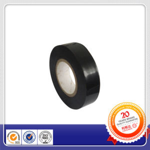 High Quality A Grade PVC Insulation Tape pictures & photos
