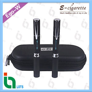 EGO-W F1 Electronic Cigarette with Tank Clearomizer Pen Style EGO-W Cartomizer
